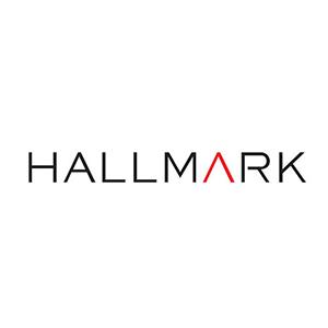 hallmark logo link